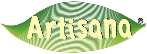 Artisana Logo